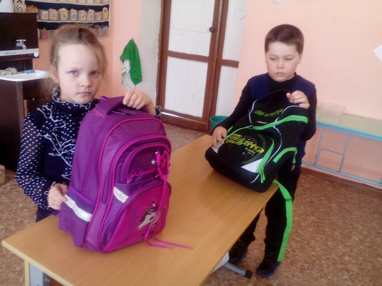 http://mbou7stpanitska.ucoz.ru/_nw/1/06133254.jpg
