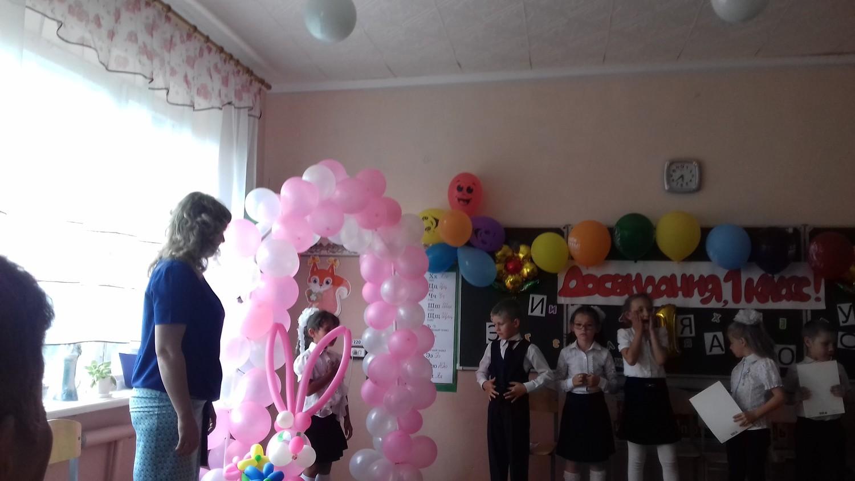 http://mbou7stpanitska.ucoz.ru/_nw/1/29628237.jpg