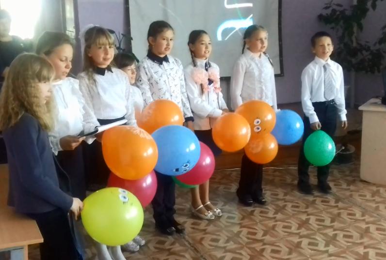 http://mbou7stpanitska.ucoz.ru/_nw/1/29974378.png