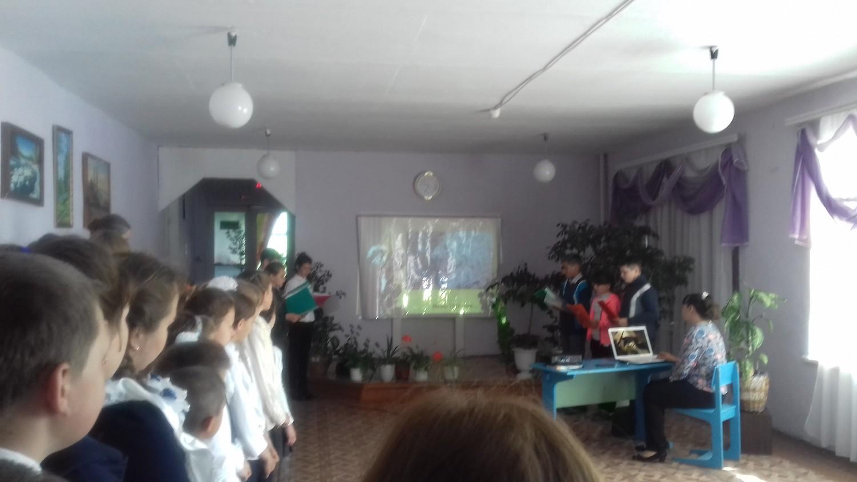 http://mbou7stpanitska.ucoz.ru/_nw/1/53330683.jpg