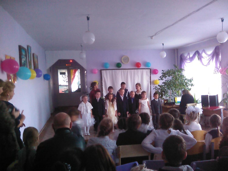 http://mbou7stpanitska.ucoz.ru/_nw/1/55857887.jpg