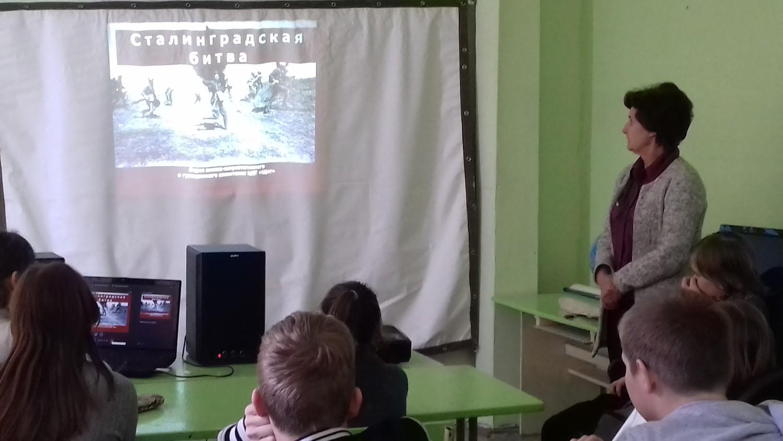 http://mbou7stpanitska.ucoz.ru/_nw/1/59506877.jpg