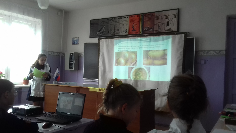 http://mbou7stpanitska.ucoz.ru/_nw/1/77577152.jpg