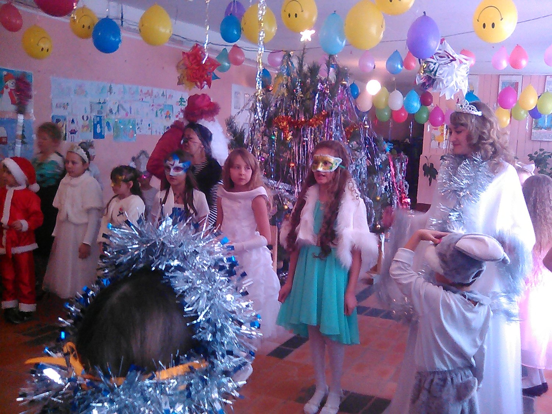 http://mbou7stpanitska.ucoz.ru/_nw/1/89714142.jpg