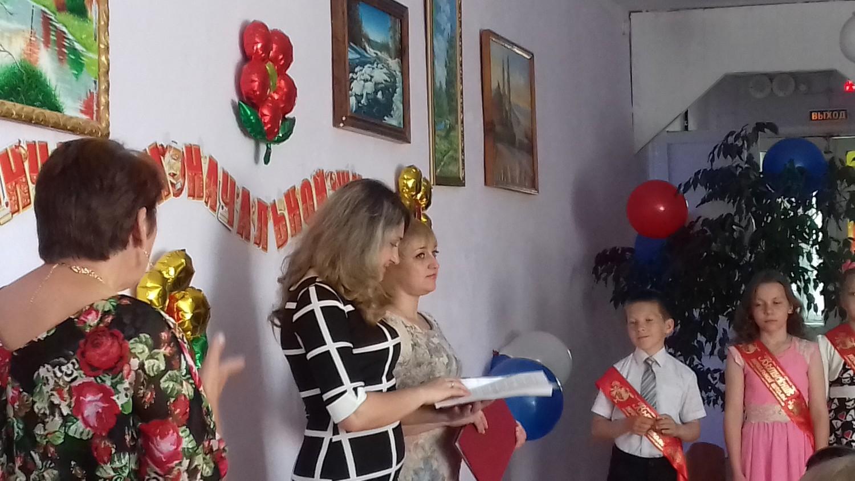 http://mbou7stpanitska.ucoz.ru/_nw/1/92937706.jpg