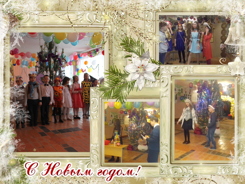 http://mbou7stpanitska.ucoz.ru/_nw/2/02515749.jpg