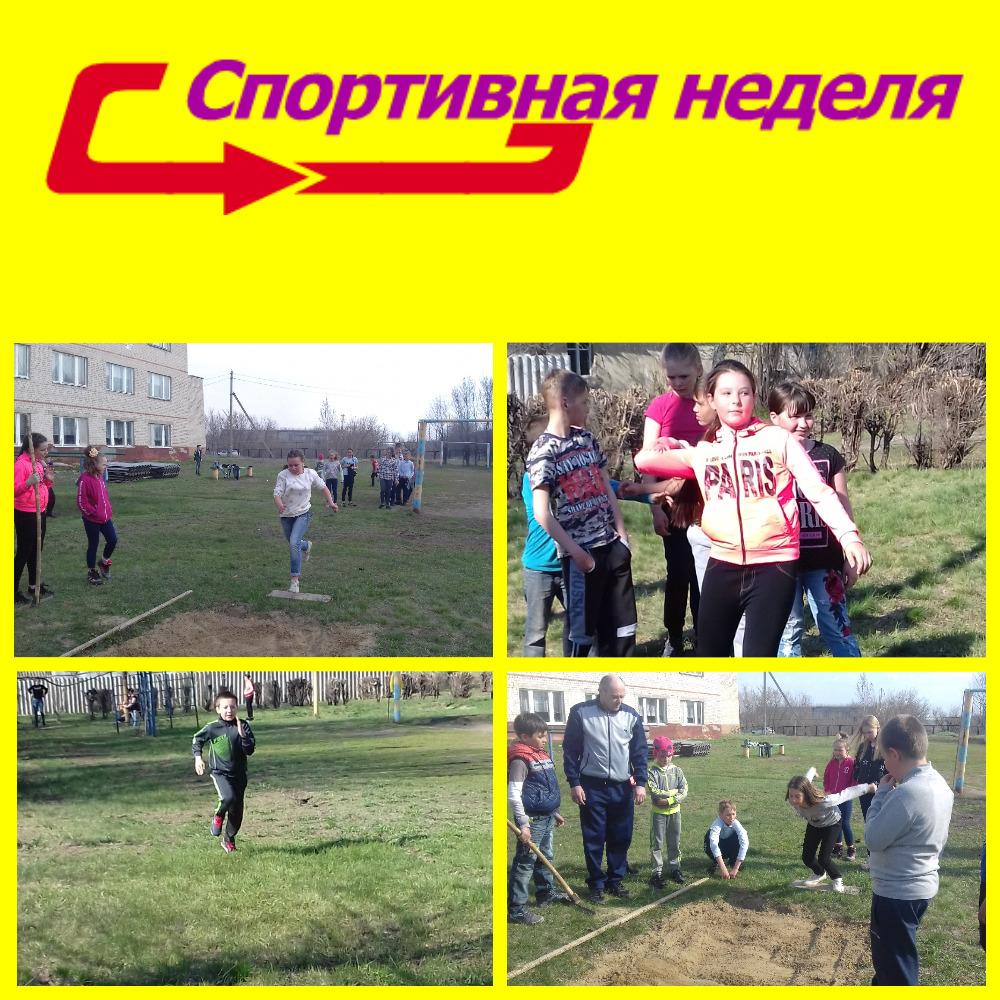 http://mbou7stpanitska.ucoz.ru/_nw/2/26607939.jpg